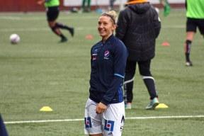 Robyn Decker