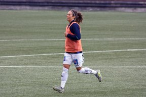 Agnes Dahlström