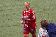 Jenny Wahlén