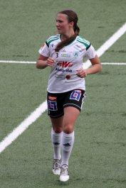 Linnea Berger