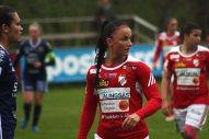 Sandra Augustsson