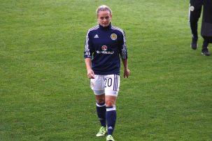 Kirsty Smith