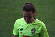 Jessica Samuelsson