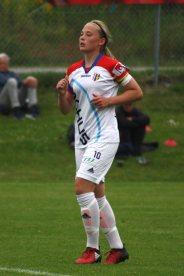Paulina Nyström