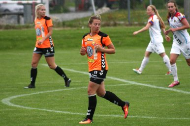 Cornelia Kapocs