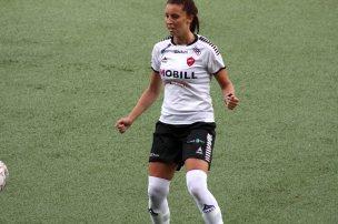 Malin Gunnarsson
