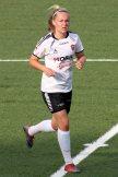 Iina Salmi