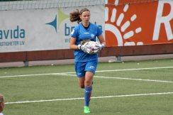 Anna Larsson