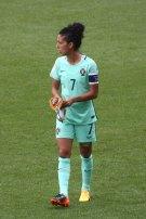 Claudia Neto