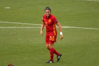 Andrea Pereira