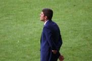 Fransisco Neto