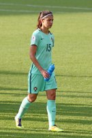 Carole Costa
