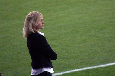Elena Fomina