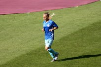 Viktoriya Shkoda