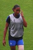 Marie-Laure Delie
