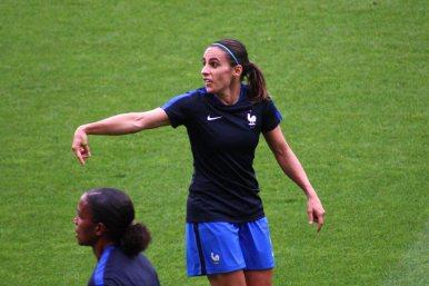 Jessica Houara-d'Hommeaux