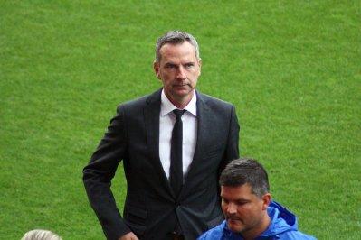 Dominik Thalhammer