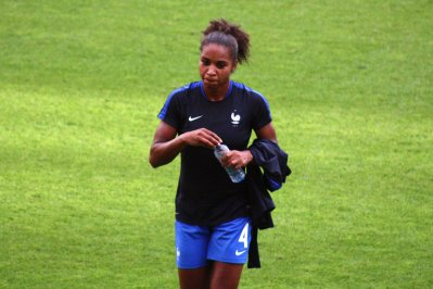 Laura Georges