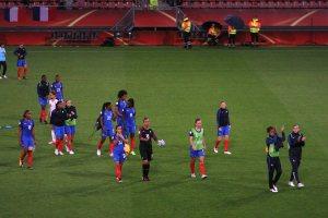 Frankrike tackar fansen 5184d341ba662
