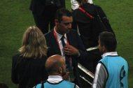 Olivier Echouafni