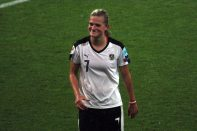 Carina Wenninger