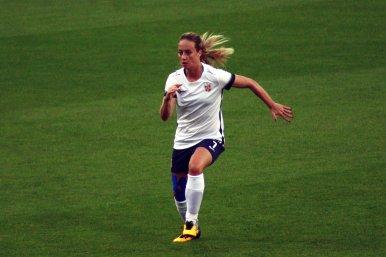 Ingrid Schelderup