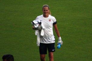 Ingrid Hjelmseth