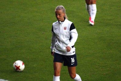Anja Sönstevold