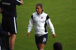 Emilie Haavi