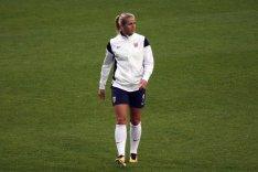 Elise Thorsnes