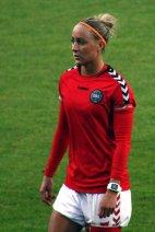 Sanne Troelsgaard