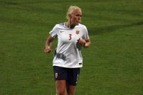 Maria Thorisdottir