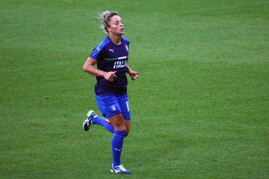 Martina Rosucci