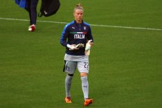 Katja Schroffenegger