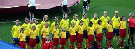 Sverige