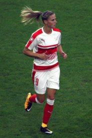 Ana-Maria Crnogorcevic