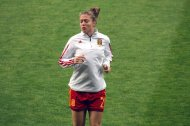 Celia Jimenez