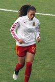Paula Nicart
