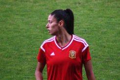 Leila Ouahabi