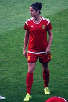 Marta Torrejon
