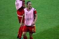 Silvia Meseguer
