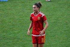 Alexia Putellas