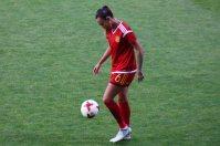 Virginia Torrecilla