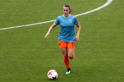 Renate Jansen