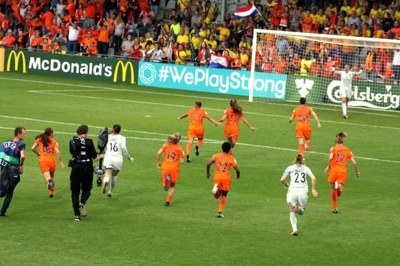 Nederländskt segerjubel 0f6d0e1d40e39