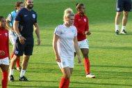 Millie Bright