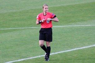 Esther Staubli