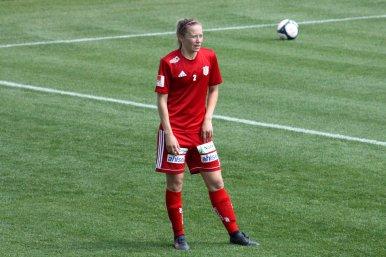 Lena Blomkvist