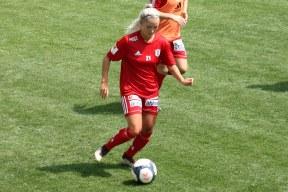Ronja Aronsson