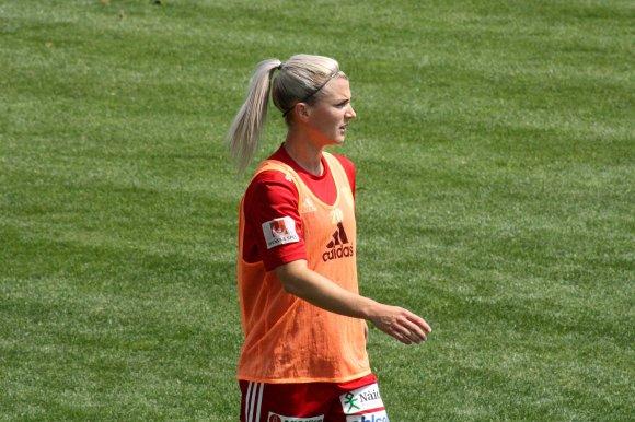 Emelie Lövgren